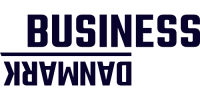 business-danmark