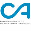 ca-akasse-logo
