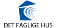 det-faglige-hus-logo