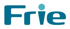 frie-logo-stort