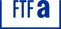 ftfa-logo-stort
