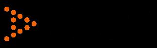 lak_logo