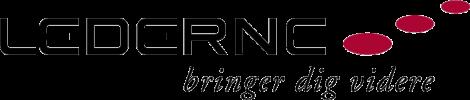 lederne-logo