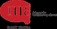 ma-akasse-logo