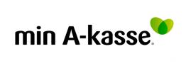 min-a-kasse-logo-stort